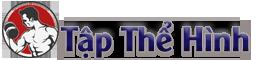 Tập Thể Hình- Cách Tập Thể Hình – Kinh Nghiệm Tập Thể Hình